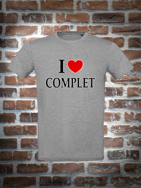 ilovecomplet 2