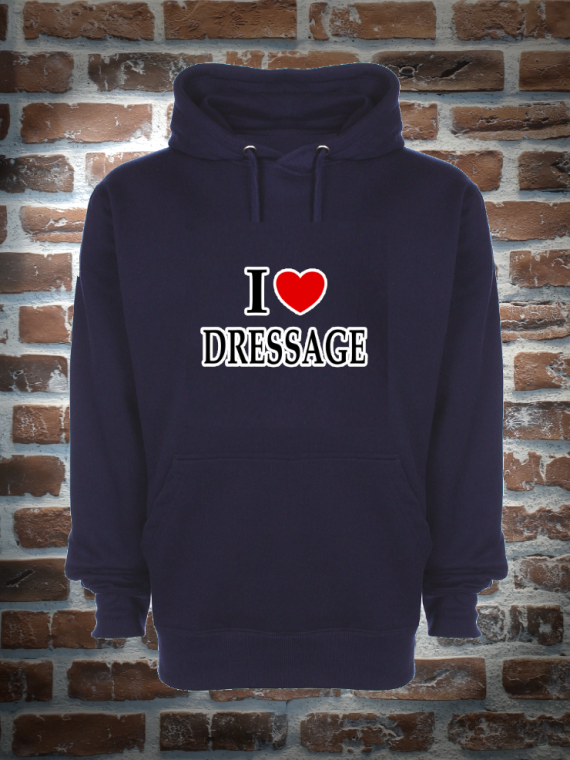 ilovedressage