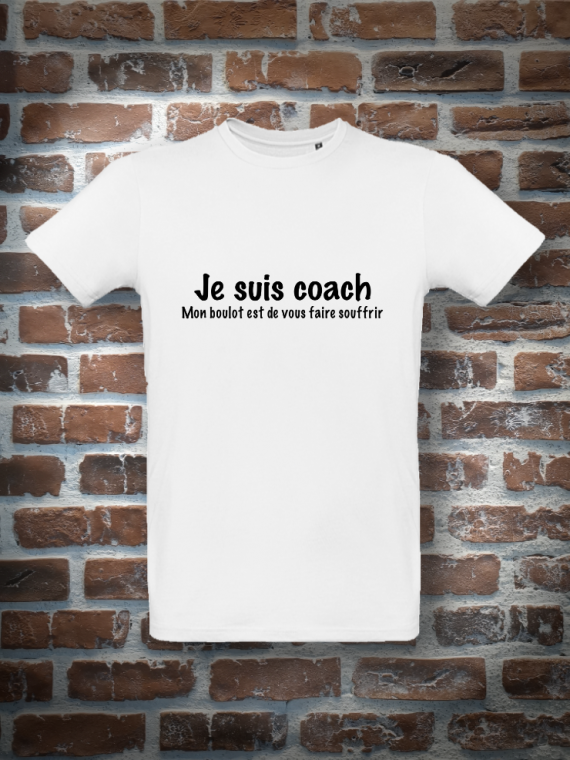 toncoach